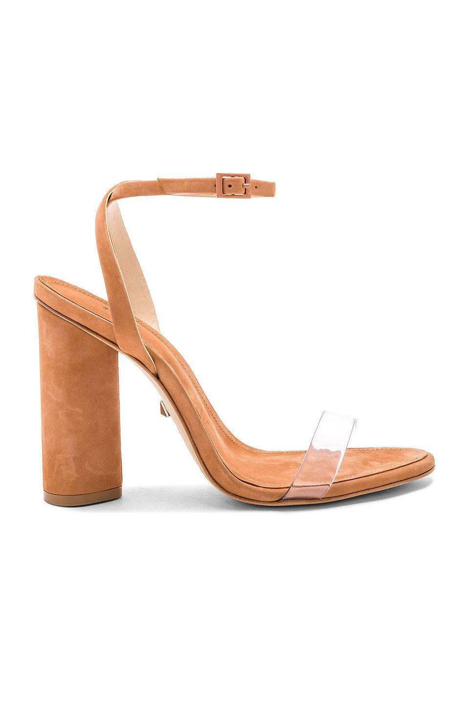 SCHUTZ   Geisy Heel #Shoes #SCHUTZ