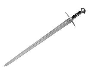 Medieval Swords For Sale Swords Medieval Medieval Sword