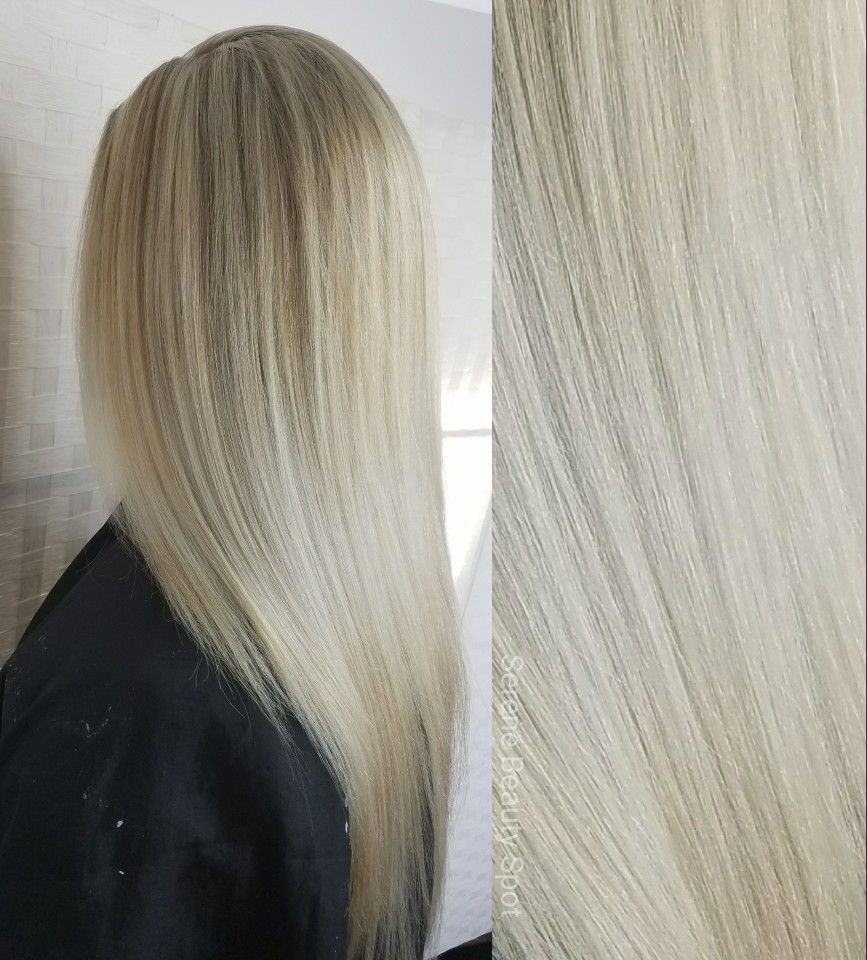 Pin by serene beauty spot on blondes pinterest blondes