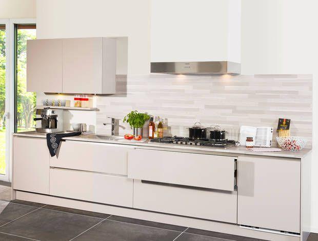 Edmon Keukens Ontwerpen : Edmon: de mooiste keukens en keukencollectie edmon keukens