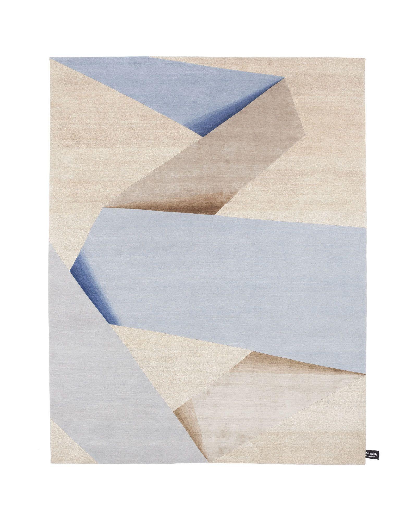 Dipped Ribbon Cc Tapis Carpet Art Pinterest Rugs Carpet And