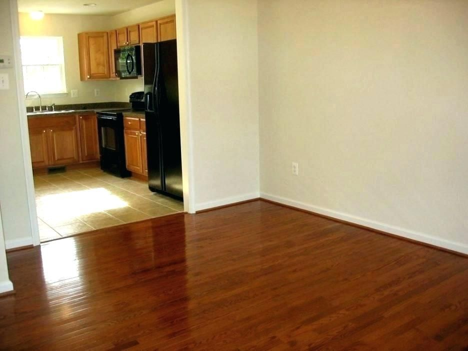 How Much Does It Cost To Tile A Kitchen Floor   Small ...