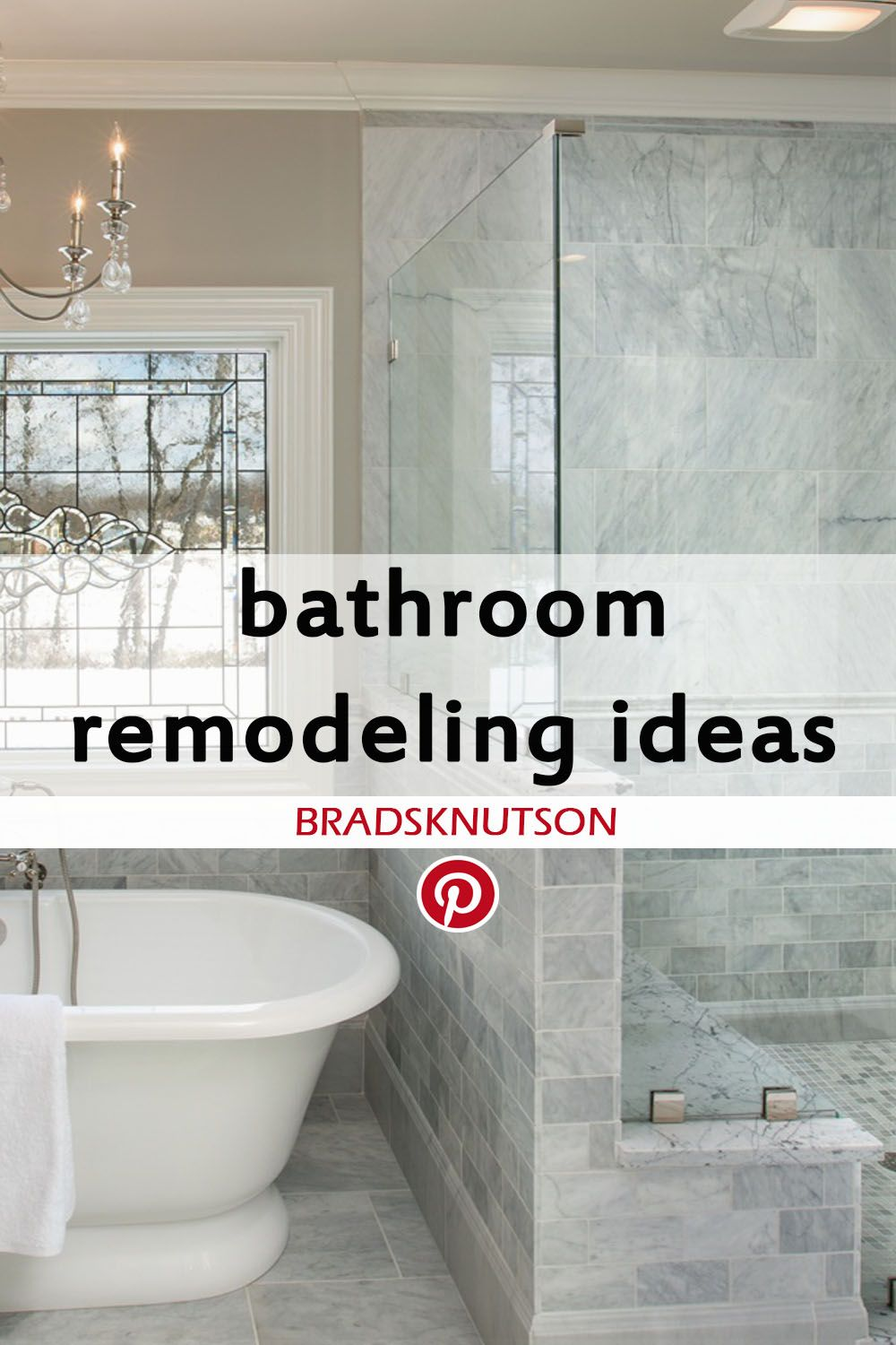 11 Diy Bathroom Remodeling Ideas With Before After Picture To