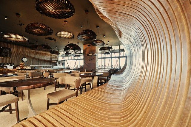 dam-images-architecture-2013-11-coffee-shops-coffee-shop-design-09 ...