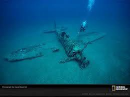 aviões de guerra wallpaper - Pesquisa Google