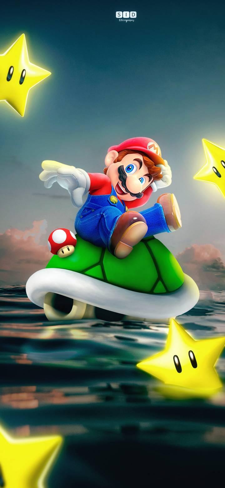 Los Mejores Wallpaper De Mario Bros Mario Bros Para Colorear Dibujos De Mario Fondos De Mario