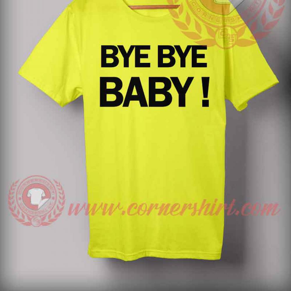 0dd2ce18 Mens Long Sleeve T Shirts 2019   Greek T Shirt - Part 618