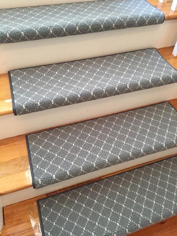 Best Luxury Distinctive Slate Blue 100 New Zealand Wool True 400 x 300