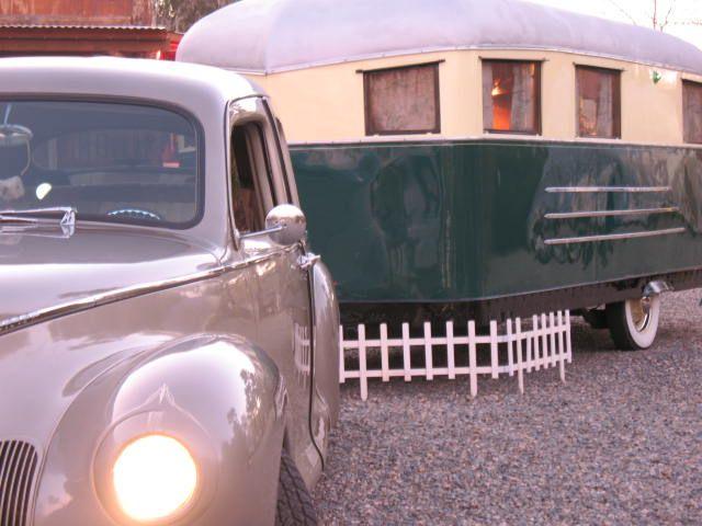pingl par franck sur us outdoor living style. Black Bedroom Furniture Sets. Home Design Ideas