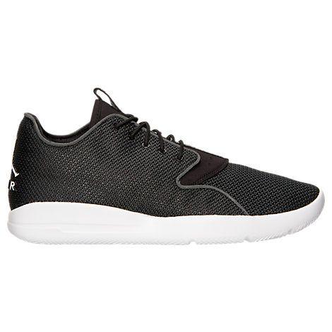 the latest 1533f 3d349 Men s Air Jordan Eclipse Off Court Shoes - 724010 010   Finish Line
