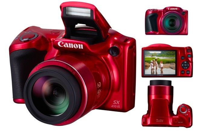 Best Point And Shoot Cameras For 2018 Great Alternatives To Bulky Dslrs Digital Worl Best Camera For Photography Best Digital Camera Point And Shoot Camera