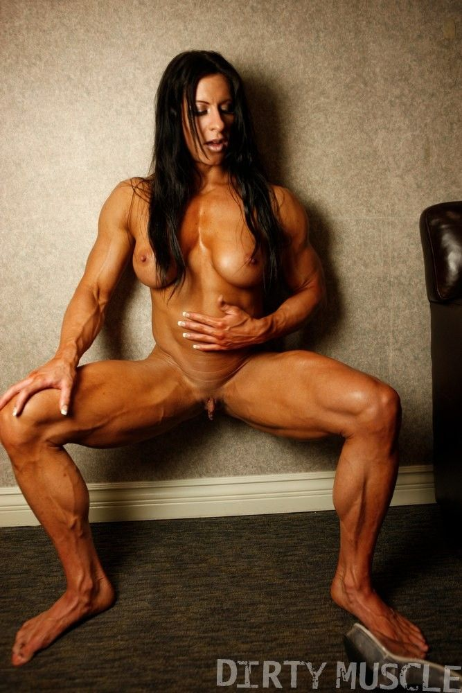 Angela salvagno pics
