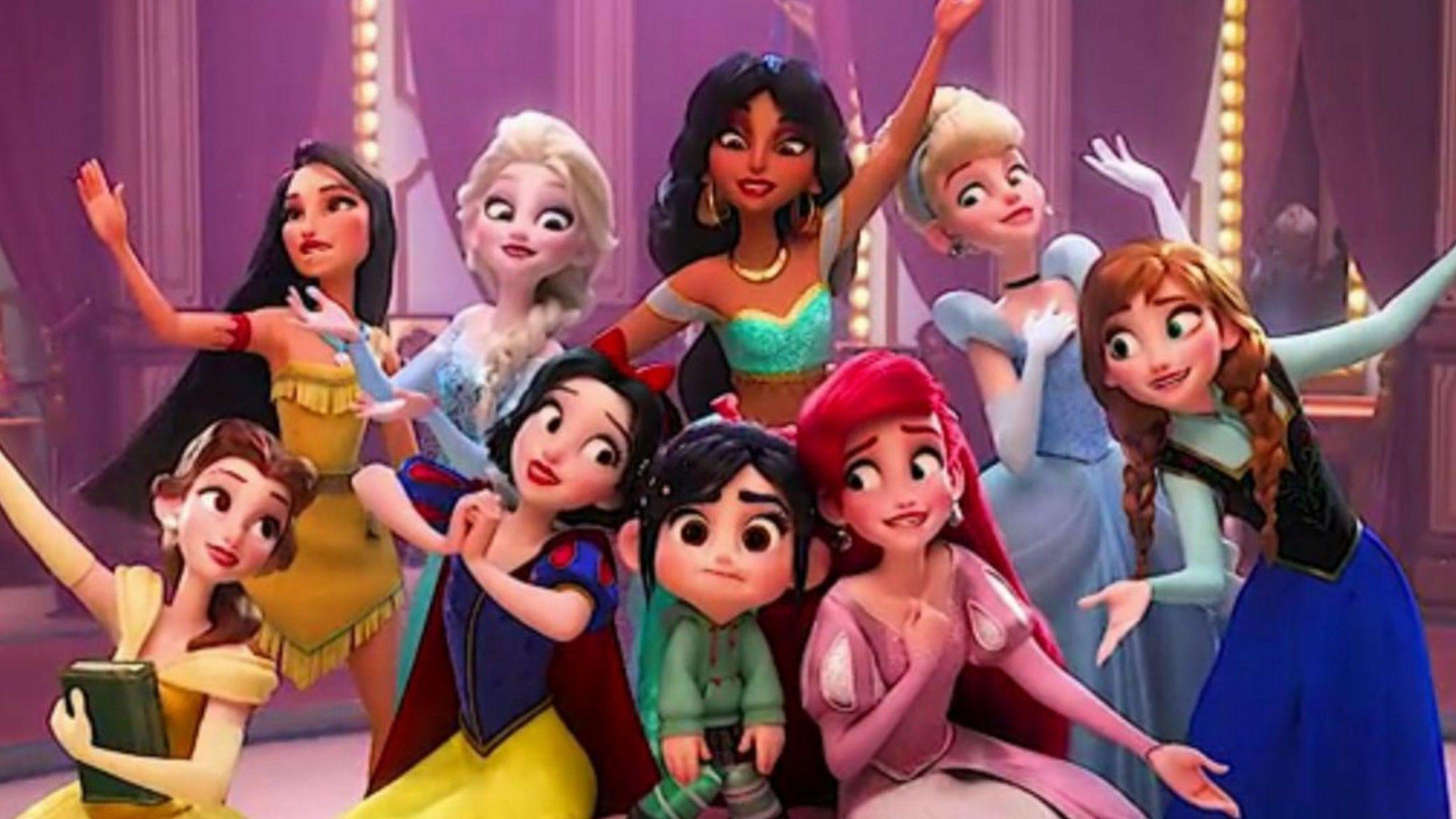 Header Wallpaper Para Notebook En 2020 Princesas Disney Princesas Disney Tatuadas Fotos De Princesas Disney