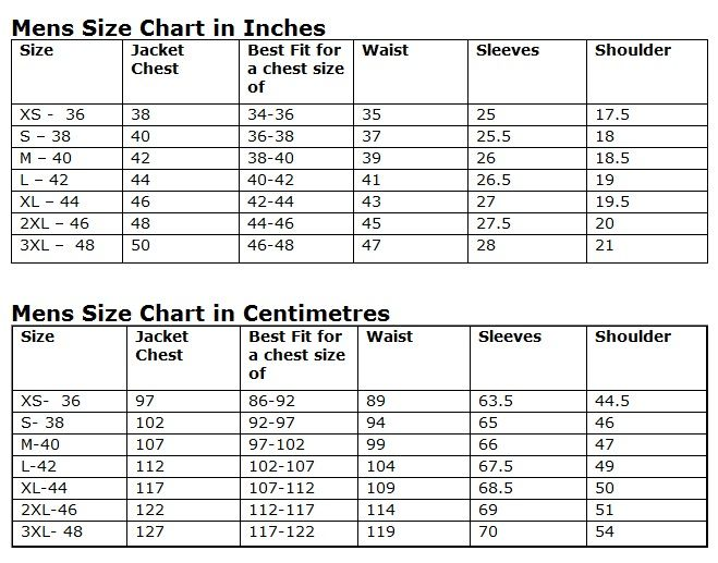 Us Pant Size 33 In Germany - - Yahoo Image Search Results | Do The ...