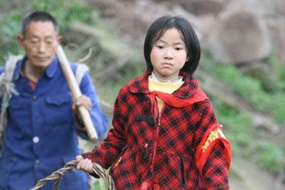 China-Poor-Father-Adopted-Daughter I Am A Poor Chinese -9182