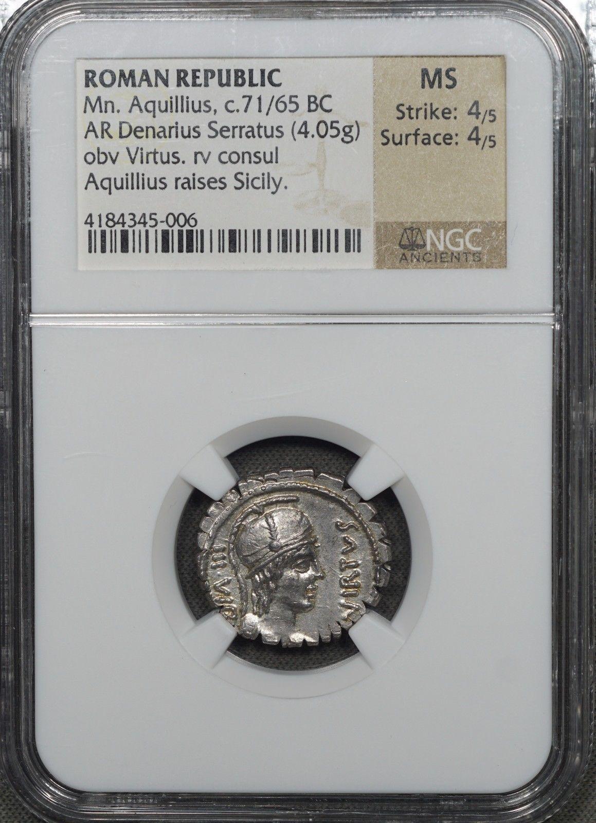 Item specifics grade ms denomination denarius certification item specifics grade ms denomination denarius certification ngc roman 1betcityfo Images