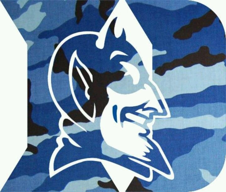 5ff79329082 Blue Devil