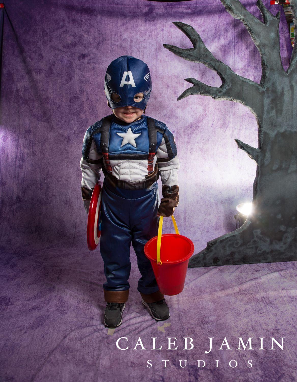 Halloween Jamin.Caleb Jamin Studios Halloween Photobooth 132 Halloween