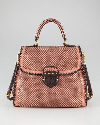 9a3e326b2f8f Prada Handbags Shopstyle | Stanford Center for Opportunity Policy in ...