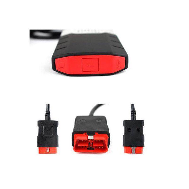 DS150E VCI Diagnostic Tool   Car Diagnostic Tools   Tools, Car