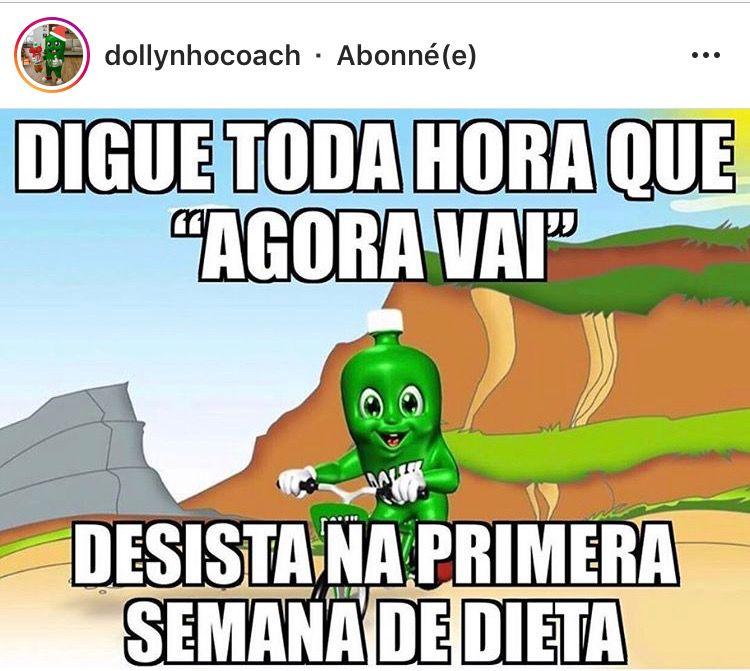 Pin De Lilly Em Memes Em 2020