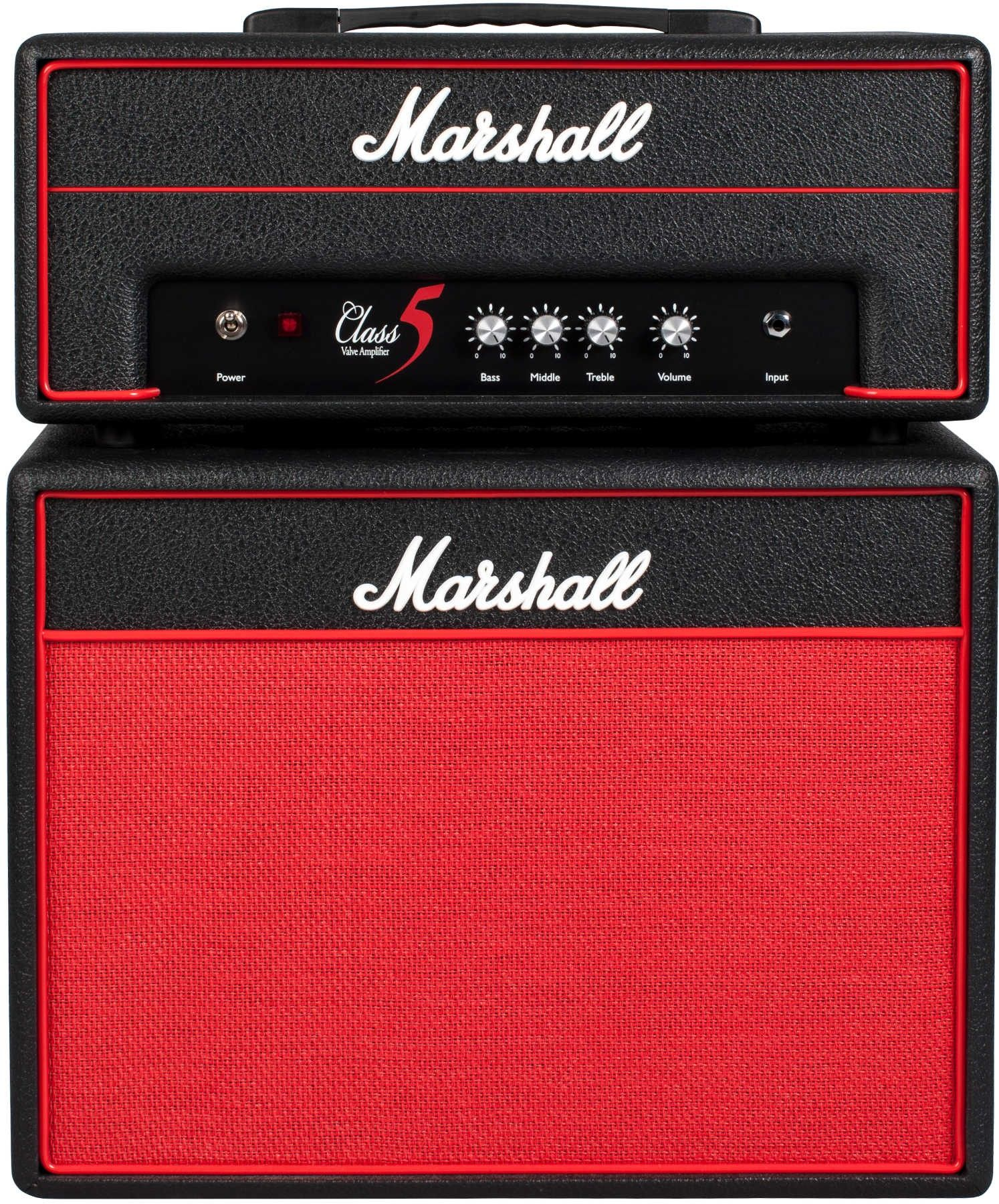 Class 5 red marshall stack google search guitar amp