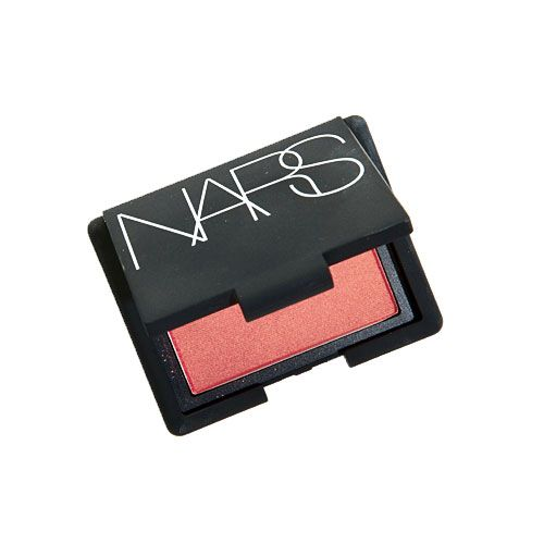 The best blush for work PLUS more office-appropriate makeup and beauty products: http://www.womenshealthmag.com/beauty/makeup-for-work #readerspick #atwork (Best Blush)