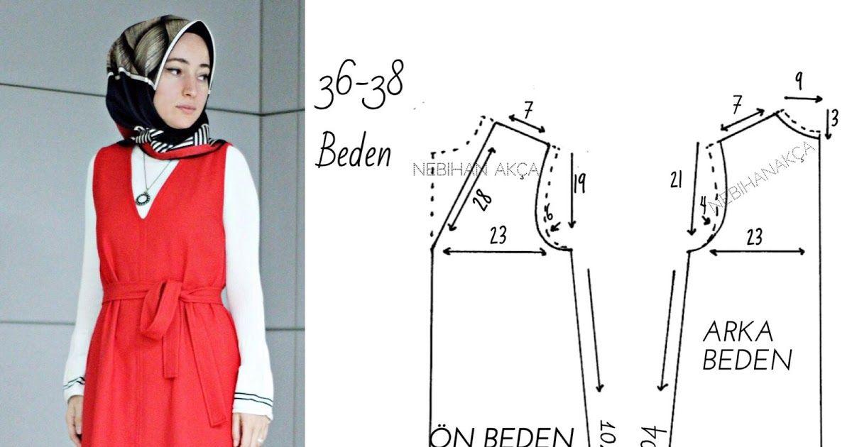 Moda Dikis Giyim Aksesuar Tasarim Tesettur Diy Kombin Hijab Fashion Anne Bebek Kitap Gunluk Kadin Site Moda Dikis Giyim Moda