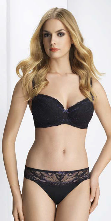 shopprice is a largest online price comparison site in Australia. If you feel useful my site, please visit http://www.shopprice.com.au/corin+lingerie