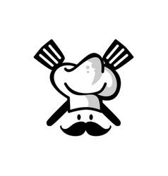 Bachelor Cap Graduation Hat Clipart Hat Black Hat Png Transparent Clipart Image And Psd File For Free Download Graduation Cartoon Graduation Hat Designs Santa Hat Vector