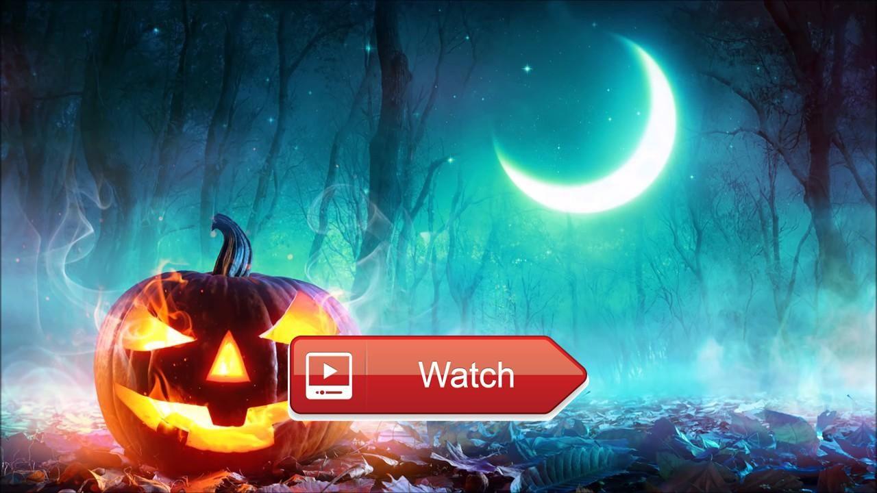 Spooky Halloween Music Playlist 1 Instrumental Scary Halloween ...