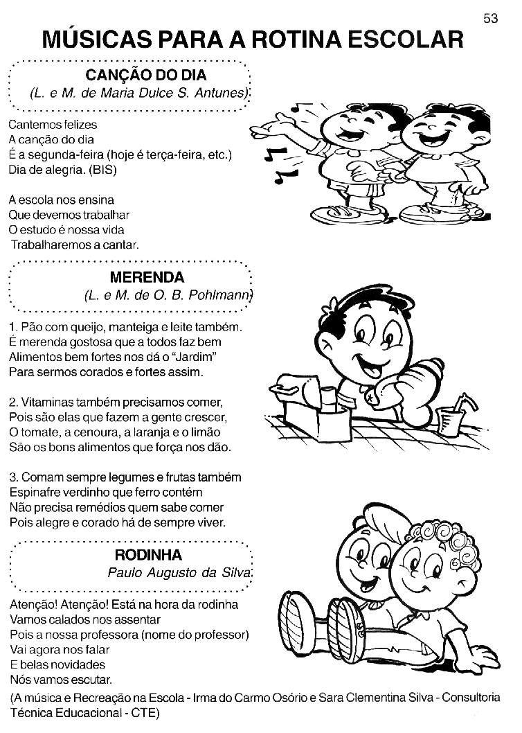 Sem Titulo 54 Jpg Image Rotinas Escolares Musica Na Educacao