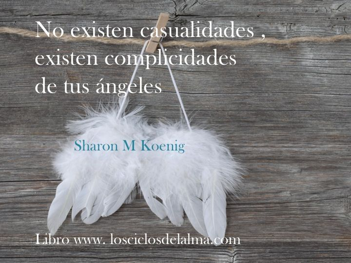 Angeles Angels Reflexion Pinterest Angeles Angel Arcangel Y