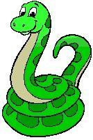 snake clipart clip art clip art pinterest clip art filing and rh pinterest com snacks clip art vector snacks clip art free