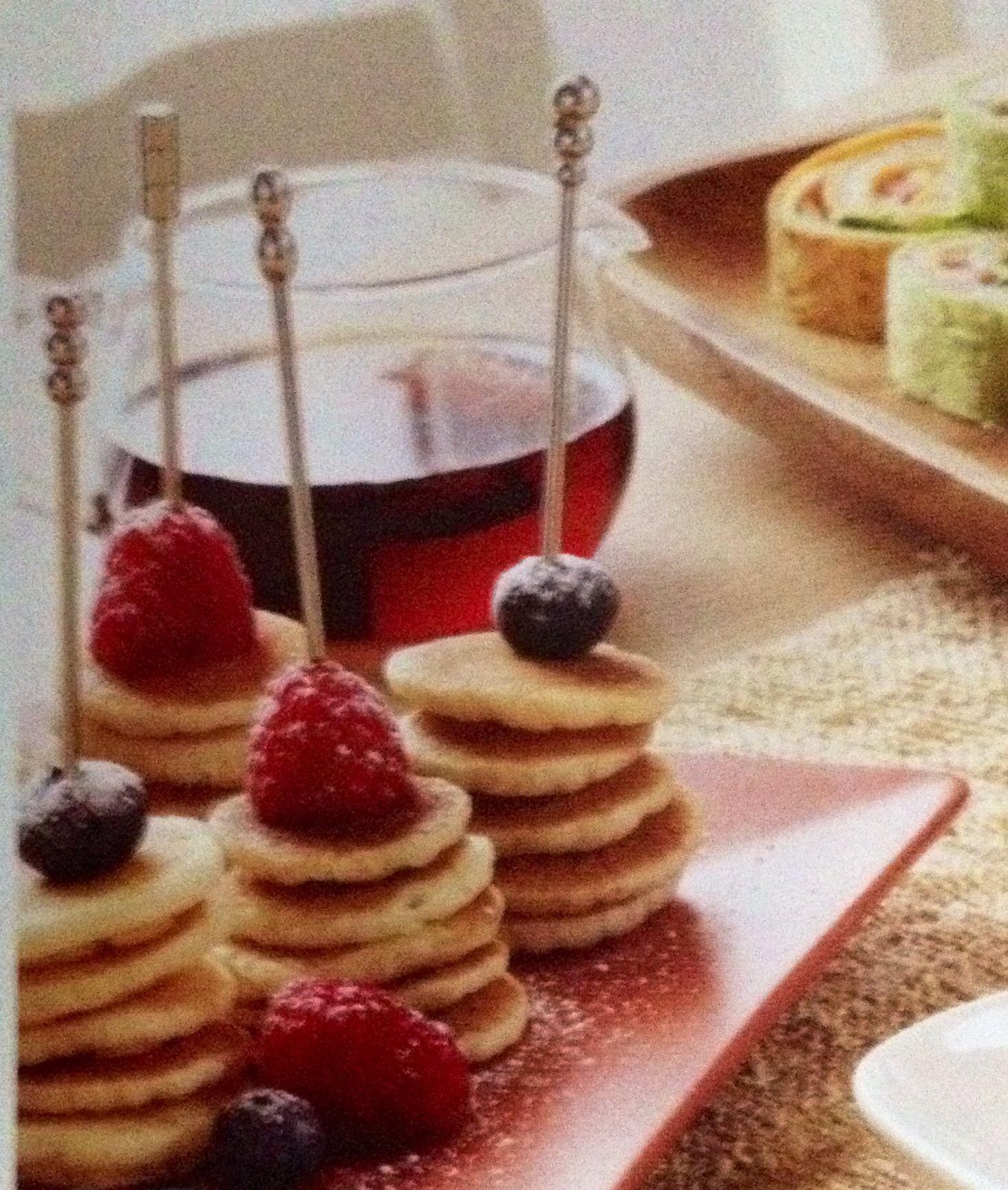 ideas for bridal shower brunch food%0A Brunch ideas