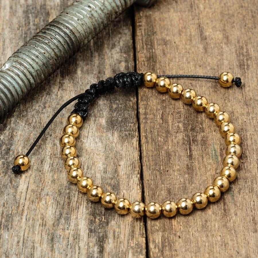 Such a sleek bracelet creative inspirations pinterest