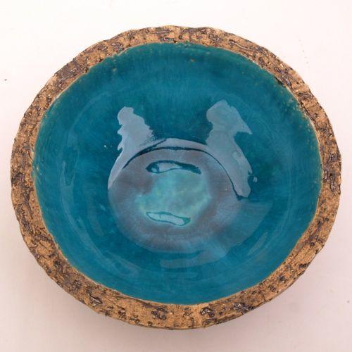 turkus w skale Dekoracja Wnętrz Ceramika Dekornia