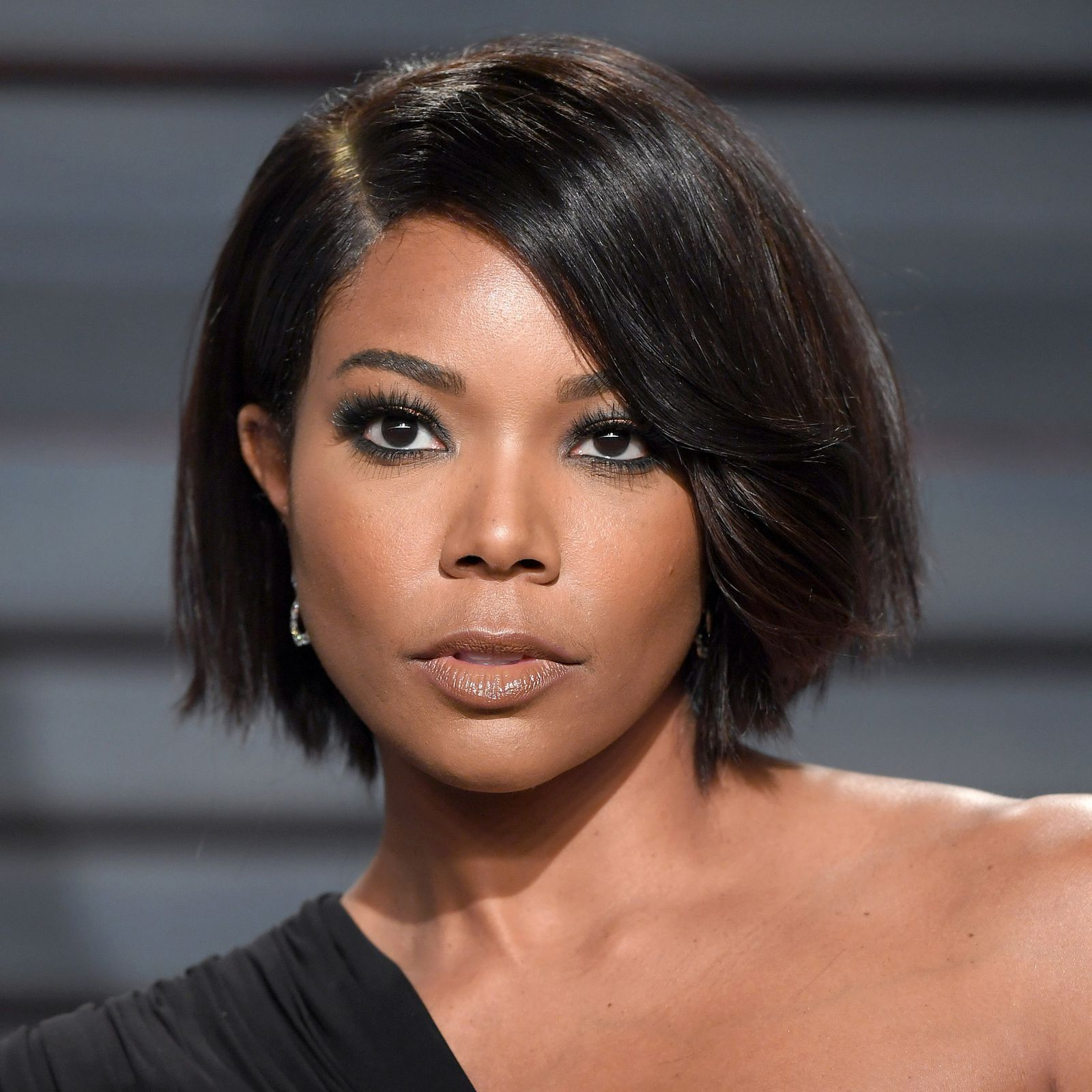 87 Cute Short Hairstylesand How To Pull Them Off Gabrielle Union