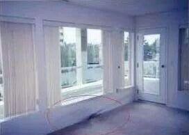 Interior Layne S Former Condo