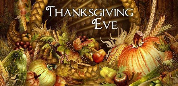 Moon Glow Musings Happy Thanksgiving Wallpaper Thanksgiving Pictures Thanksgiving Images