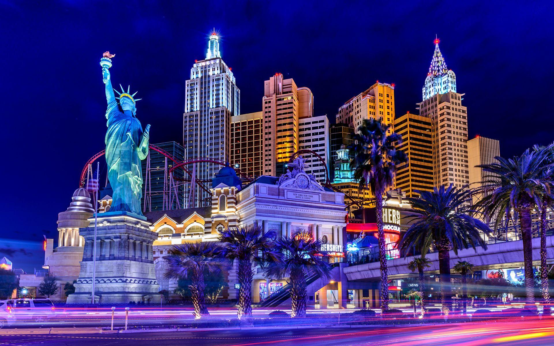 Houses Las Vegas 1920x1200 In 2019 Las Vegas Photos