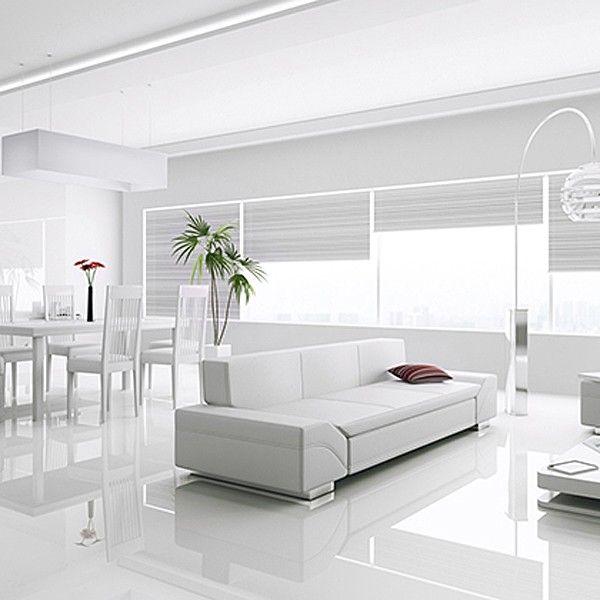 Hi gloss white laminate sheets Pinteres