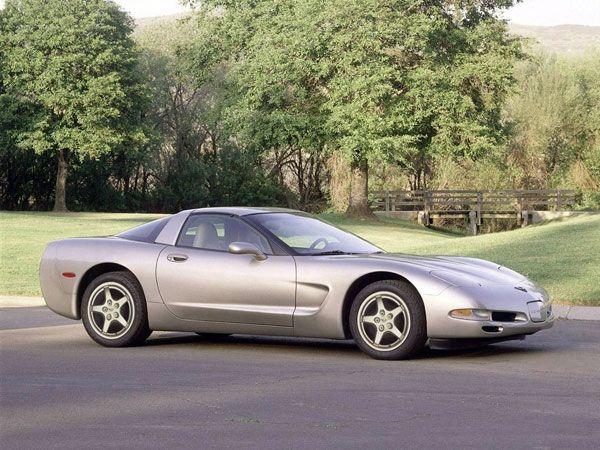 10 Cheap Sports Cars Under 10 000 Cheap Sports Cars Cool Sports Cars Used Sports Cars