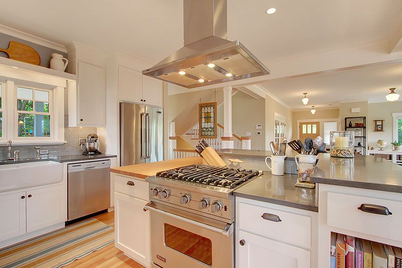 Kitchen #Remodeling Kansas #City Give Us A Call Today At (860) 331
