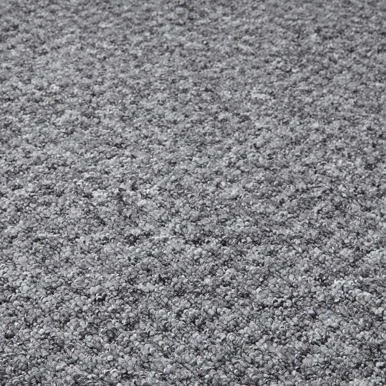 Gray Carpet Google Search Berber Carpet Textured
