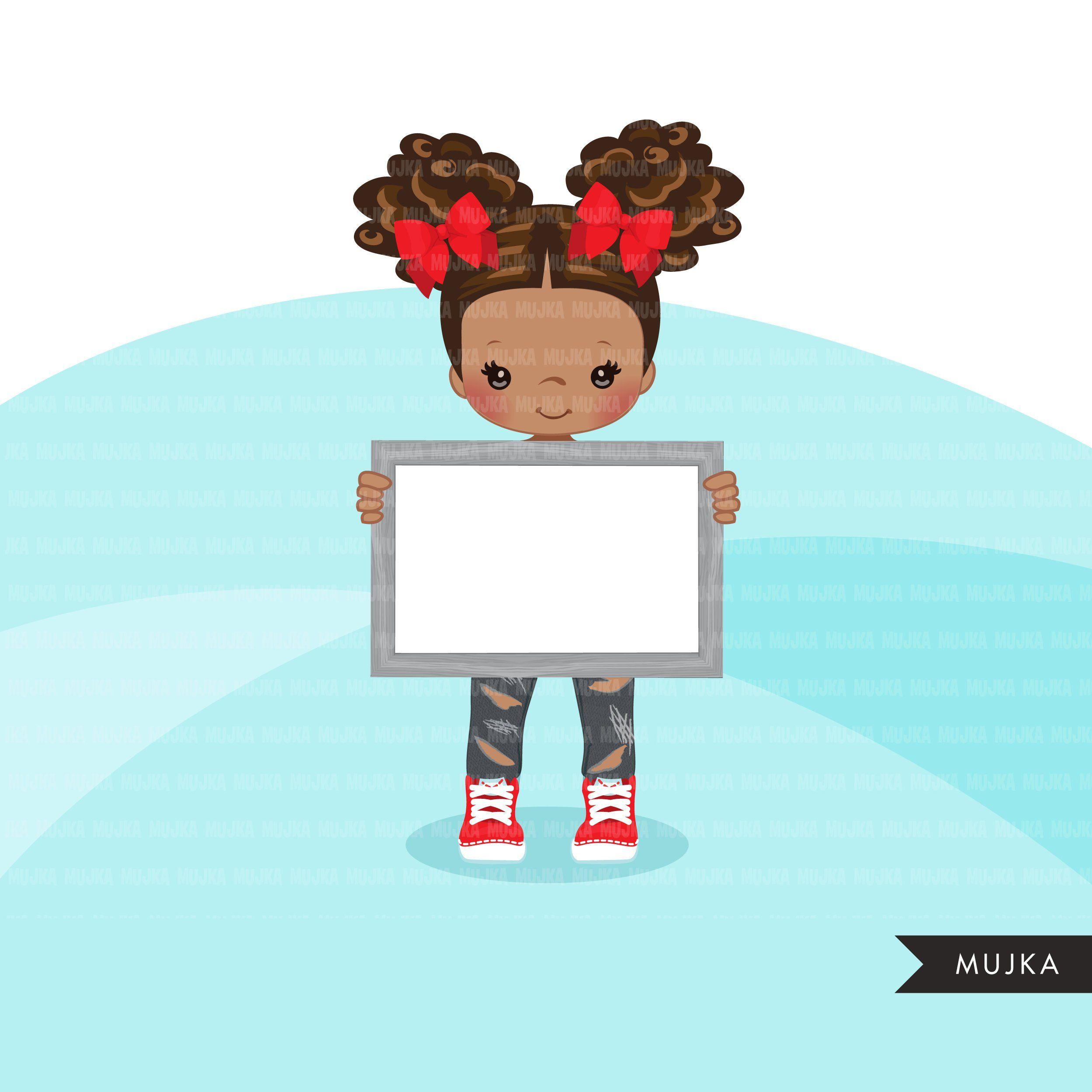 Blank sport frames PNG,digital download,sublimation designs,Sports clipart
