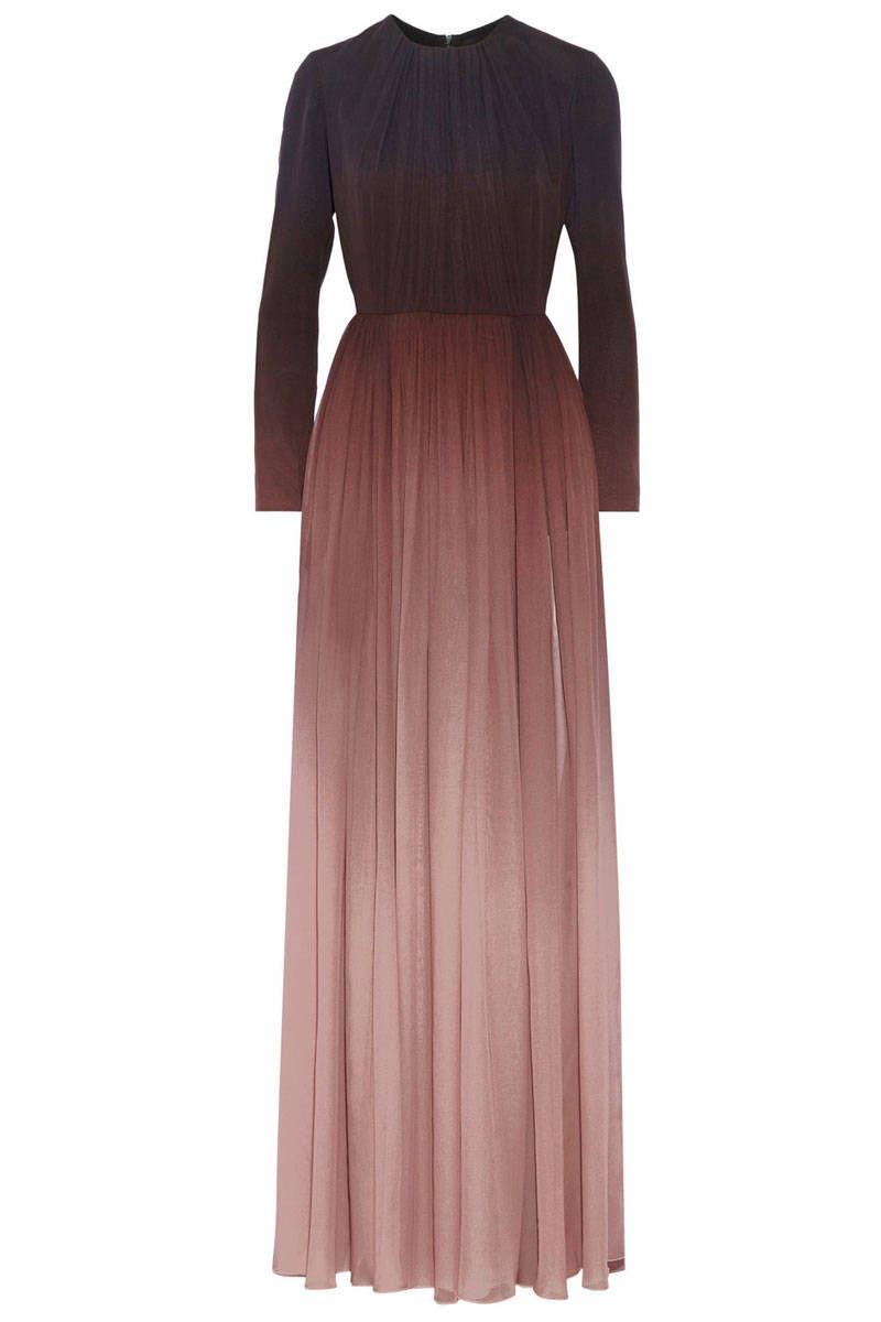 Long sleeve cocktail dress for wedding  elleweddingguestdresseseliesaabvxln  Prom dresses