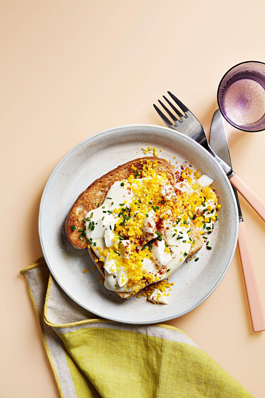 Meet Goldenrods Our Food Editor s Favorite Easter Breakfast