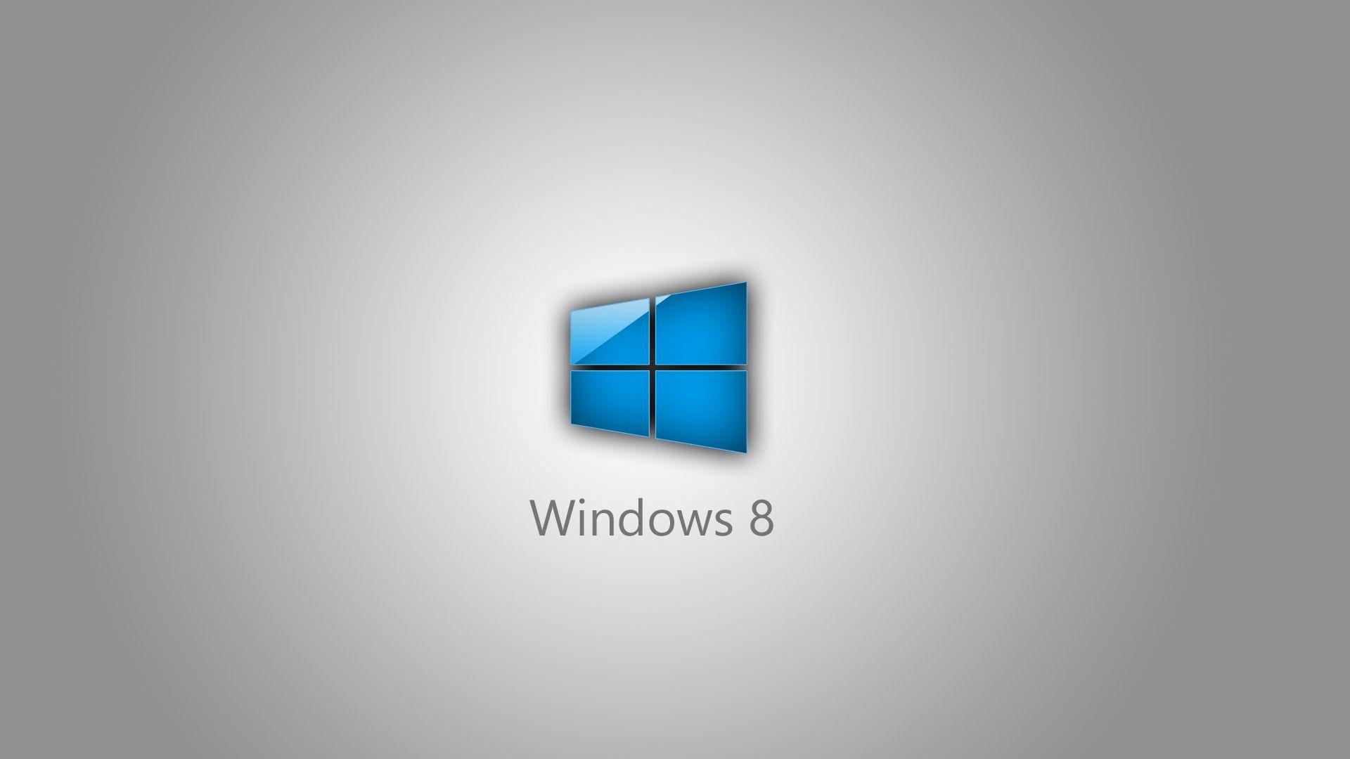 Обои microsoft, Windows8, windows. Windows foto 7