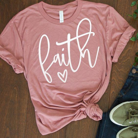 Fall Shirts Custom Design   Teeshirt21: Buy Awesom